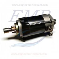 Motorino avviamento Yamaha, Selva EMP 69W-81800-00