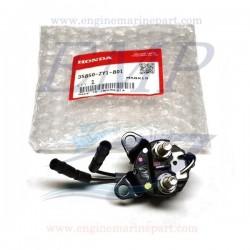 Relè avviamento Honda 35850-ZY1-801