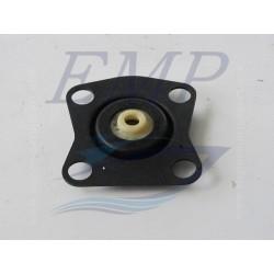 Membrana termostato Johnson / Evinrude EMP 0394408