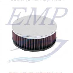 Filtro aria FNM 2.641.014.1