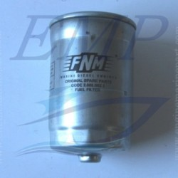 Fitro gasolio FNM 2.006.002.1