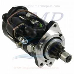 EMP 697-81800-12 Motorino avviamento Yamaha