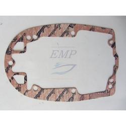 Guarnizione calandra intermedia Mercury / Mariner  EMP 62289 / 64175 / 66335