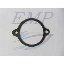 Guarnizione vaschetta carburatore Mercury / Mariner EMP 1399, B