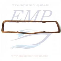 Guarnizione coperchio valvole OMC EMP 0912965