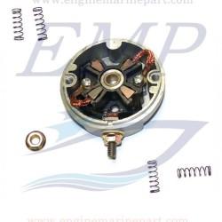 Kit porta spazzole Mercury, Mariner 8119011