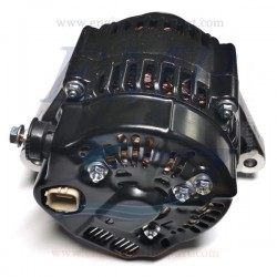 Alternatore Honda EMP 31630-ZY3-013