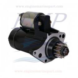 Motorino avviamento Honda 31200-ZW1-004