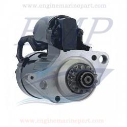 Motorino avviamento Honda Marine EMP 31200-ZW5-003
