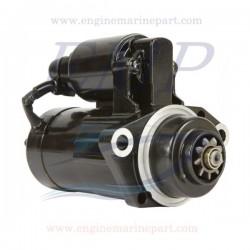 Motorino avviamento Honda Marine EMP 31200-ZY6-003