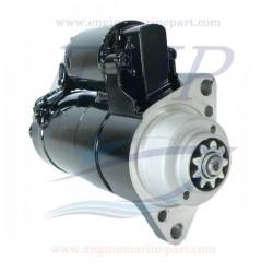 Motorino avviamento Honda Marine EMP 31200-ZY3-003