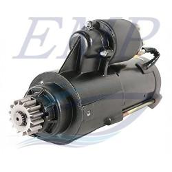 Motorino avviamento Mercury EMP 892339T01