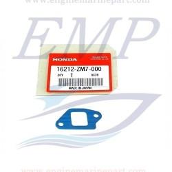 Guarnizione carburatore Honda 16212-ZM7-000