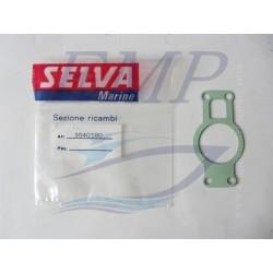 Guarnizione coperchio termostato 2 tempi Selva 07203.4.80 / 3540180