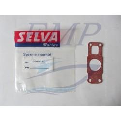 Guarnizione sede termostato 2 tempi Selva 07203.2.80 / 3540170