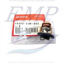 Termostato Honda 19300-ZW9-003