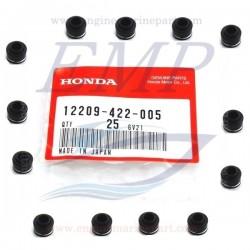 Paraolio valvole Honda 12209-422-005
