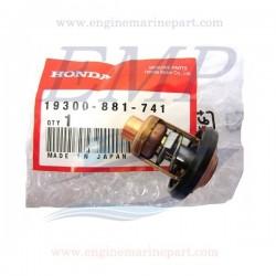 Termostato Honda 19300-881-741
