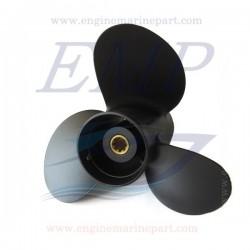Elica 9 1/4 x 10 Yamaha, Selva 683-45943-00-EL