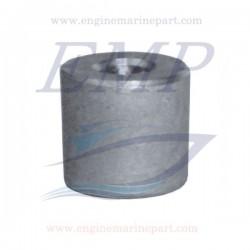 Anodo collettore aspirazione, scarico Honda EMP 12155-ZV4-A00