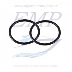 O-ring pompa benzina Honda 91351-MG7-003