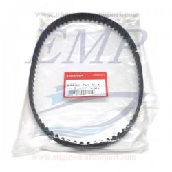 Cinghia distribuzione Honda 14400-ZV7-014