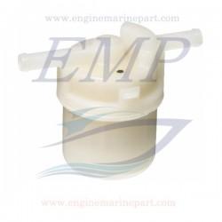 Filtro benzina Honda EMP 16900-SA5-004