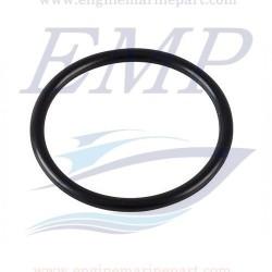 O-ring piede Honda 91353-ZV5-003