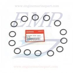 O-ring anodo Honda 91310-ZZ5-003
