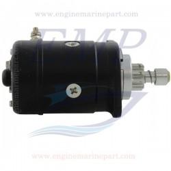 Motorino avviamento Mercury, Mariner  EMP 853805A1, EMP 853805T01