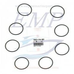 O-ring filtro benzina Honda 16073-ZY9-003
