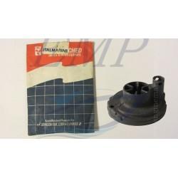Corpo pompa Johnson / Evinrude 0310344