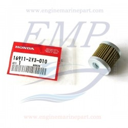 Filtro benzina interno motore 16911-ZY3-010