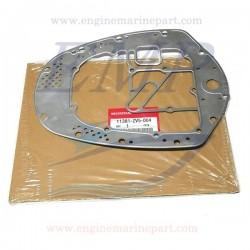 Guarnizione coppa olio Honda 11381-ZV5-004