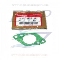 Guarnizione carburatore Honda 16221-ZW4-000