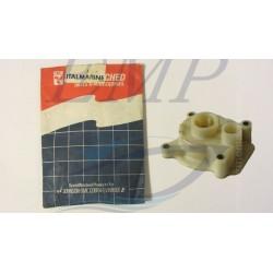 Corpo pompa Johnson / Evinrude 0384087