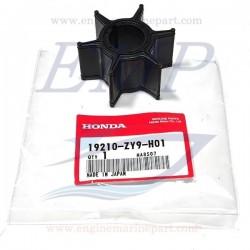 Girante Honda 19210-ZY9-H01