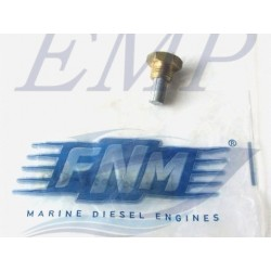 Anodo interno motore FNM 1.025.001.1