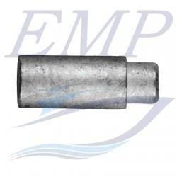 Anodo di  Zinco FNM 8105277