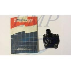 Corpo pompa Johnson / Evinrude 0322260