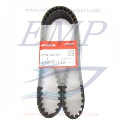 Cinghia distribuzione Honda 14400-ZW5-004