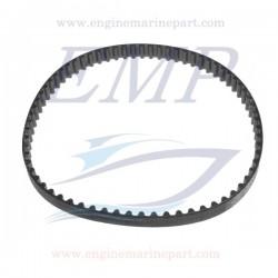 Cinghia distribuzione Honda EMP 13405-PT0-004
