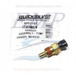 Sensore Temperatura Mercruiser 805218T