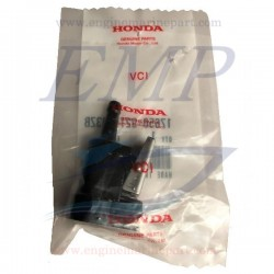Raccordo tubo carburante motore Honda 17650-921-003ZB