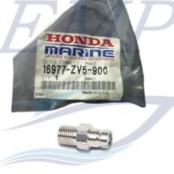 Raccordo serbatoio Honda 16977-ZV5-900