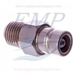 Raccordo serbatoio Honda, EMP 16977-ZV5-900