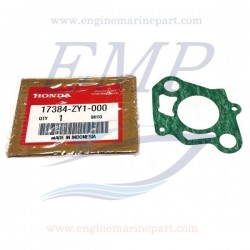Guarnizione carburatore Honda 17384-ZY1-000