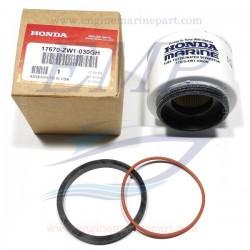 Prefiltro benzina Honda 17670-ZW1-030GH