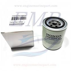 Cartuccia prefiltro  benzina Honda 17670-ZX2-000HE