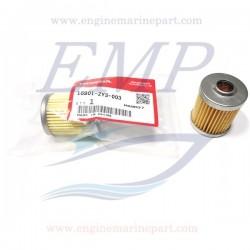 Filtro benzina interno motore 16901-ZY3-003